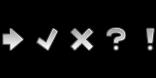 icon-set-155180_640