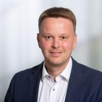 Rupert Ostermair