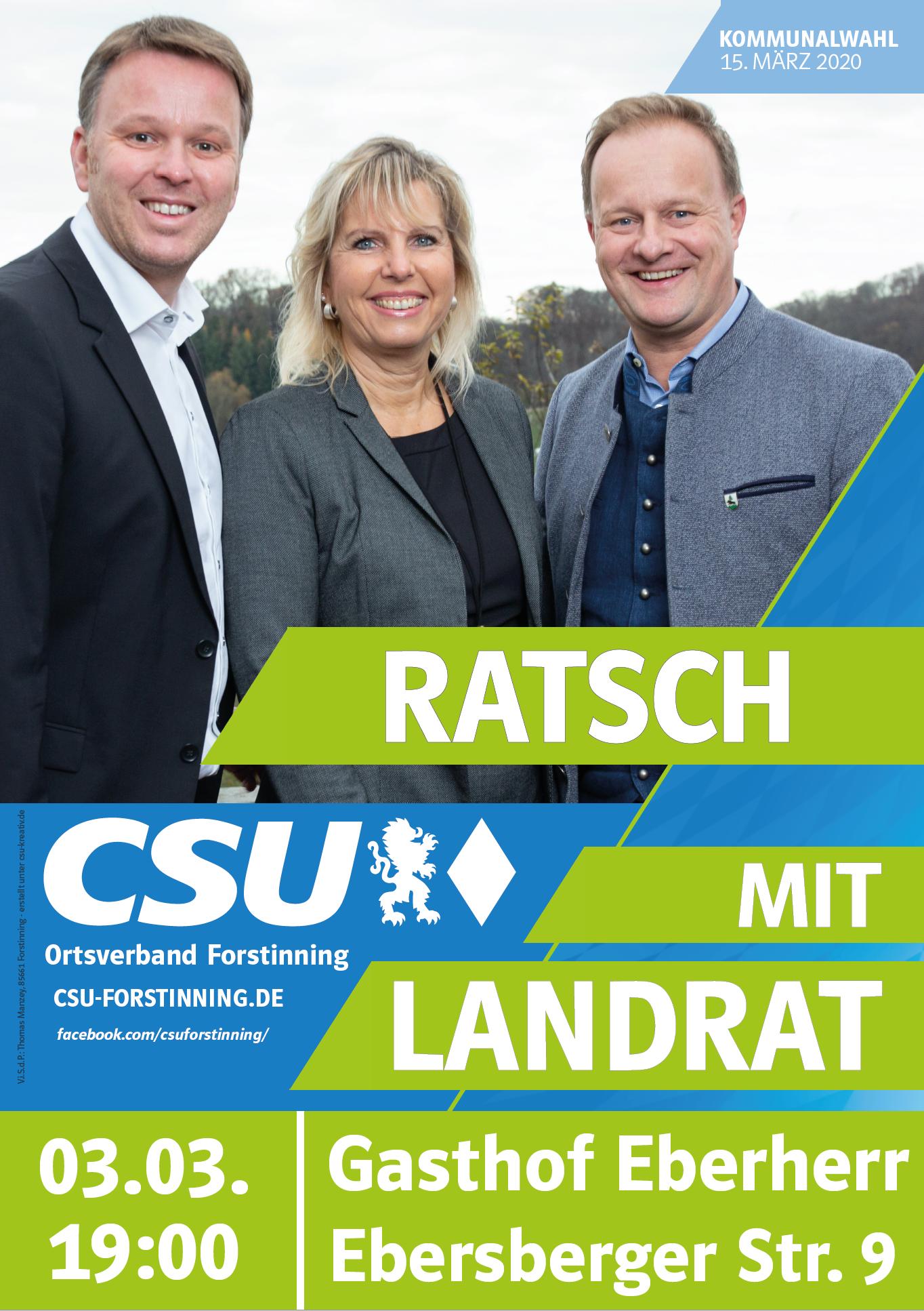 Ratsch4